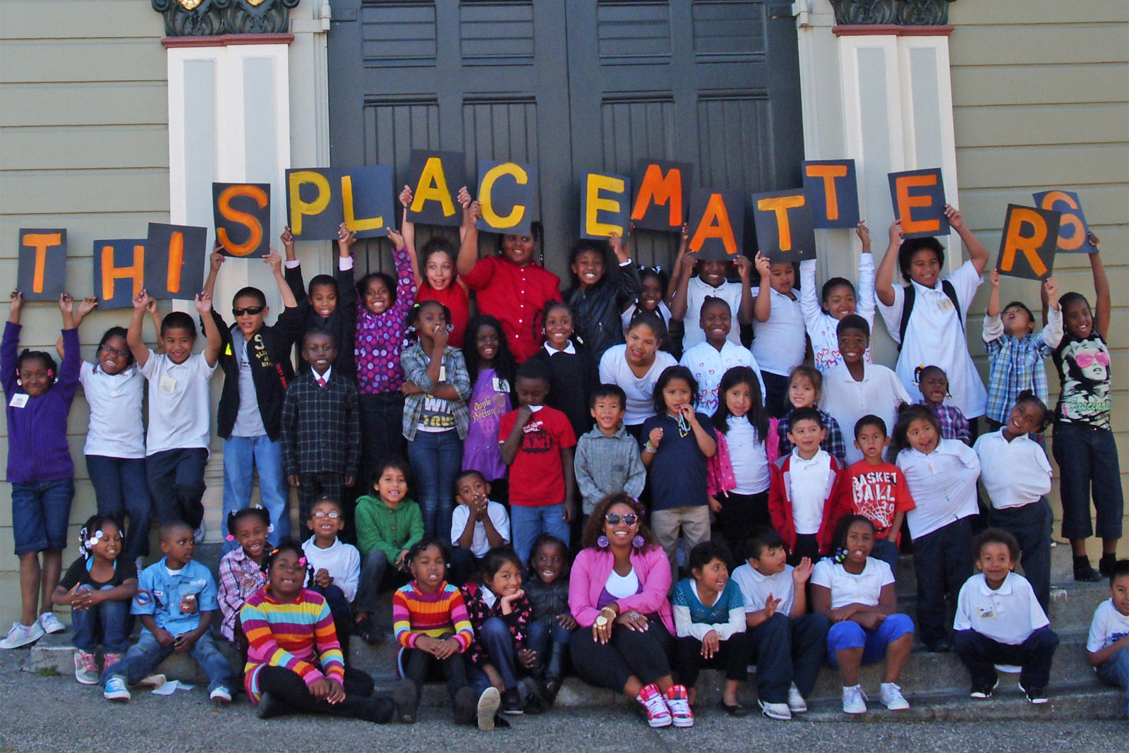 thisplacematters