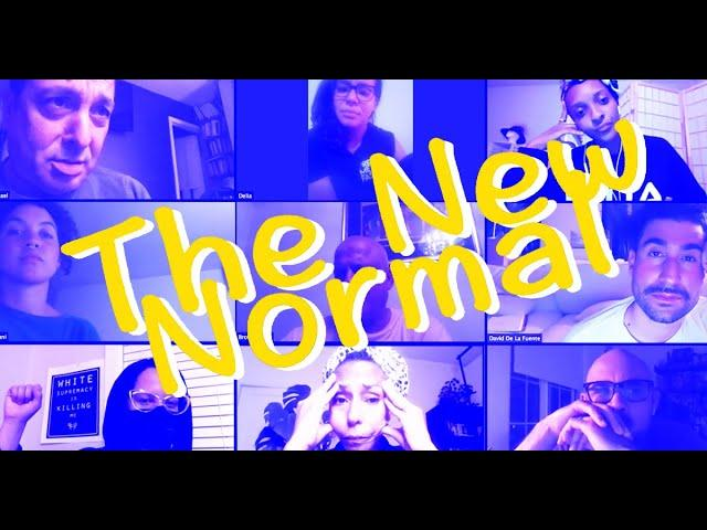 The New Normal Episode 12 1