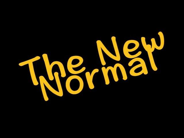 The New Normal Pilot Episode 2