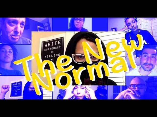 The New Normal Episode Ten