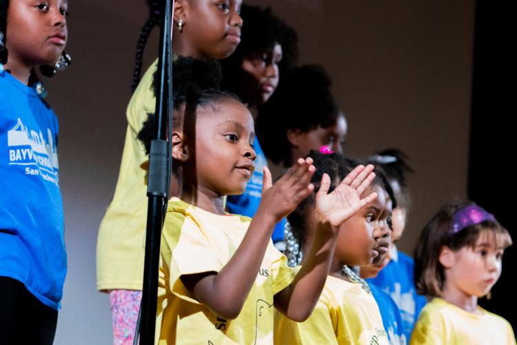 BVOH AUGUST 13TH 2019 GIRLS CHOIR 66