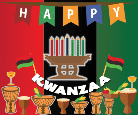 Happy kwanzaa 01
