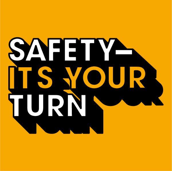 Safety Eng copy