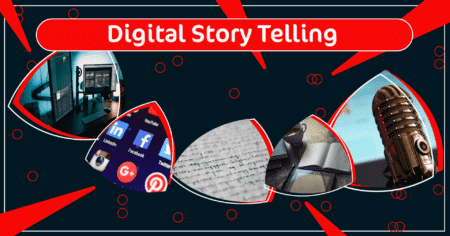 Digtal Story banner 01 1