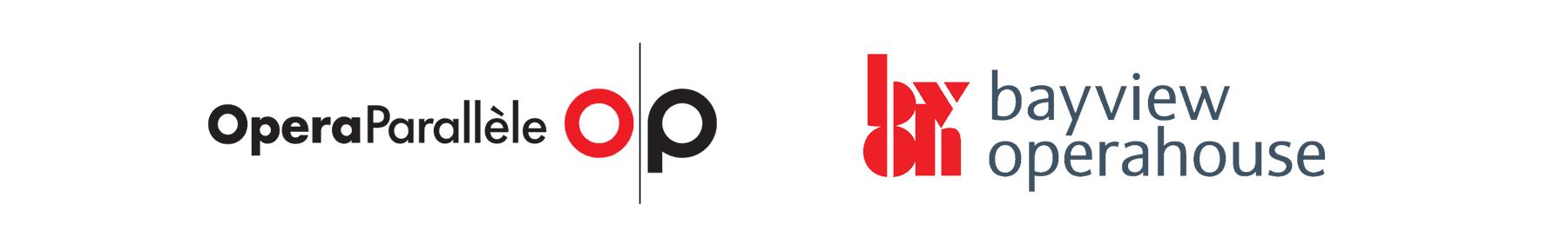 OP and BVOH header logos