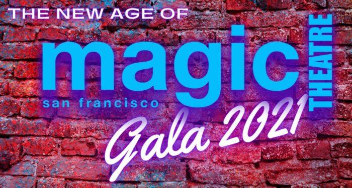 magic gala 2021