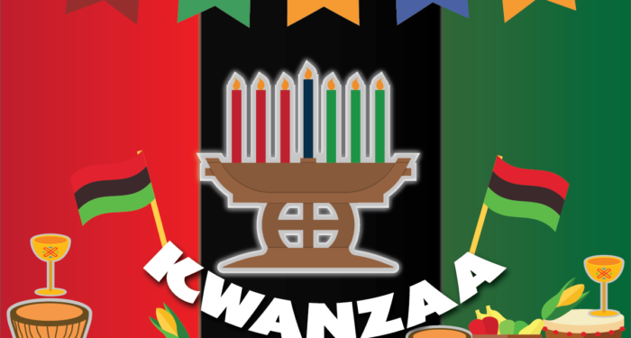Happy kwanzaa 01 custom crop