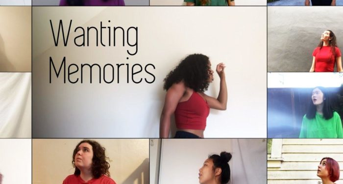 Wanting Memories A Behind the Scenes Conversation custom crop