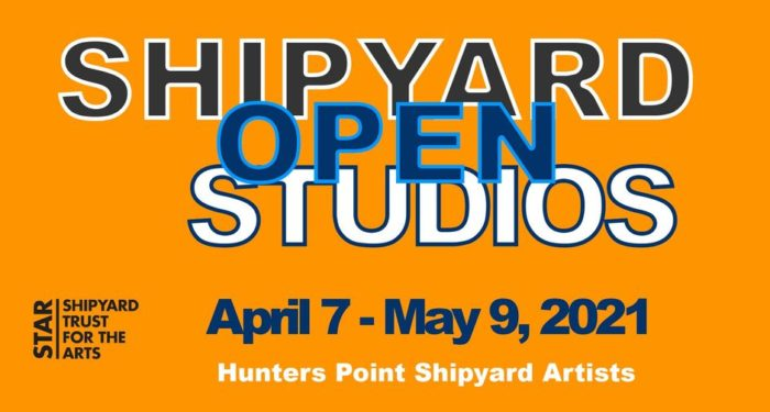 shipyardopenstudios custom crop